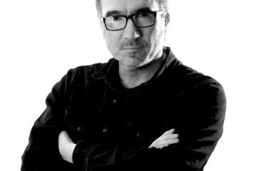 Peppe Segura Director