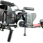 filmcity-adventure-video-film-kit-fc-05-01