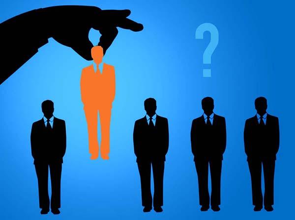 5 tips inför valet av produktionsbolag